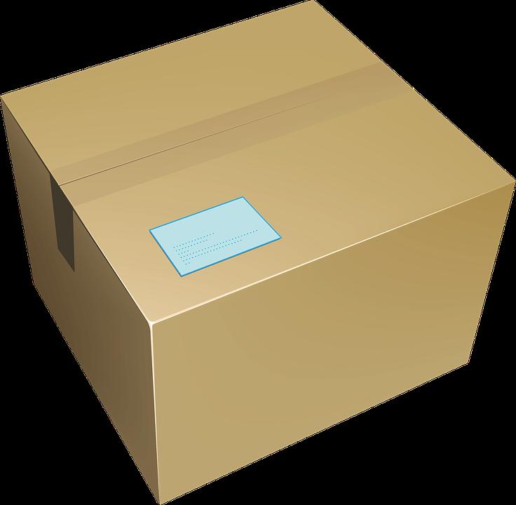 gaveæsker med logo