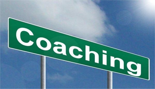 Lær at motivere dig selv og dit team på en lederuddannelse