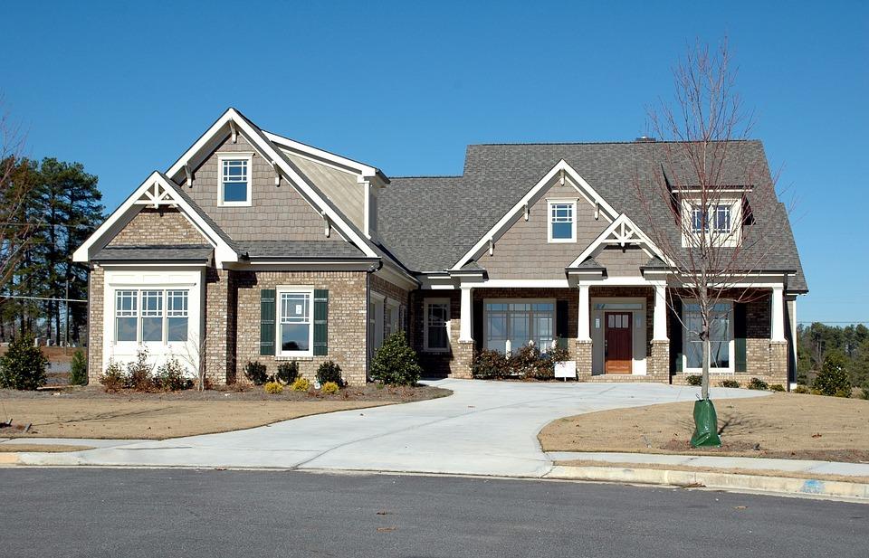 Sådan kan en god ejendomsmægler hjælpe dig