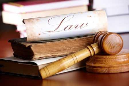 Find en advokat til ejendomsadministration