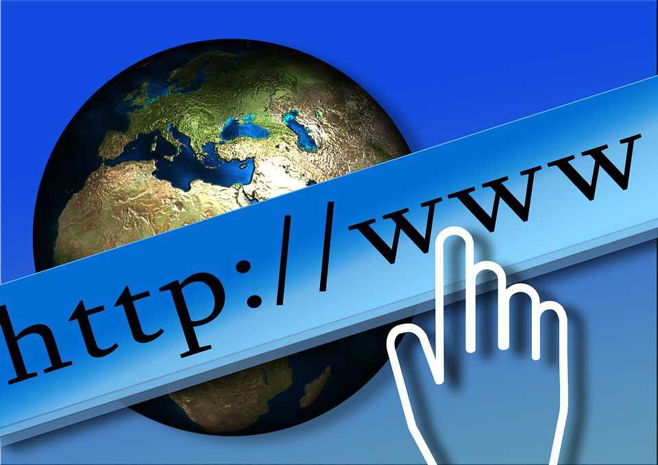 Mange fordele med den gode webhosting