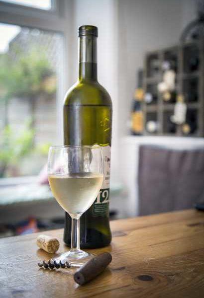 Guide: sådan køber du den bedste vin – og passer godt på den
