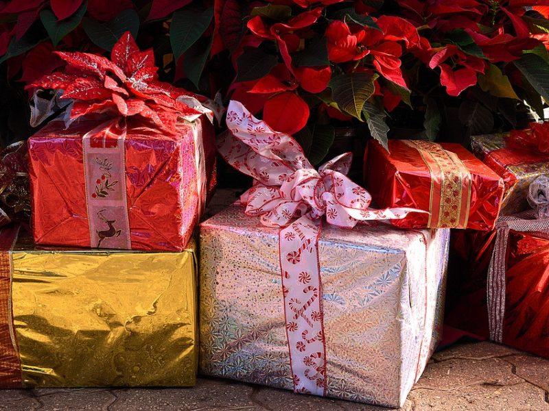 Derfor skal du tænke ud af boksen, når du vælger gaver til mænd