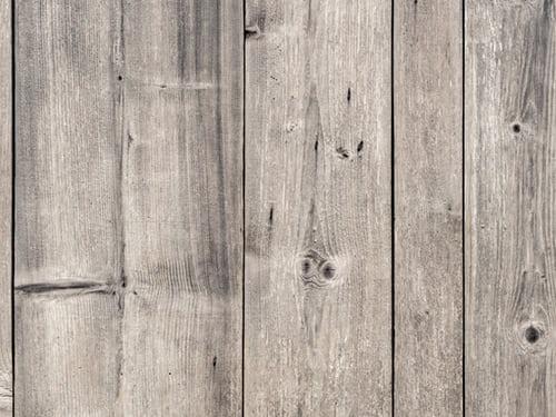 Køb bæredygtigt plankebord fra København