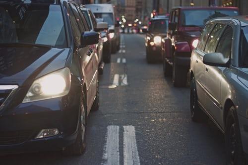 Har du brug for en trafikuheld erstatning?